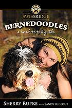 Bernedoodles